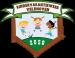 Kindervakantieweek Veldhoven